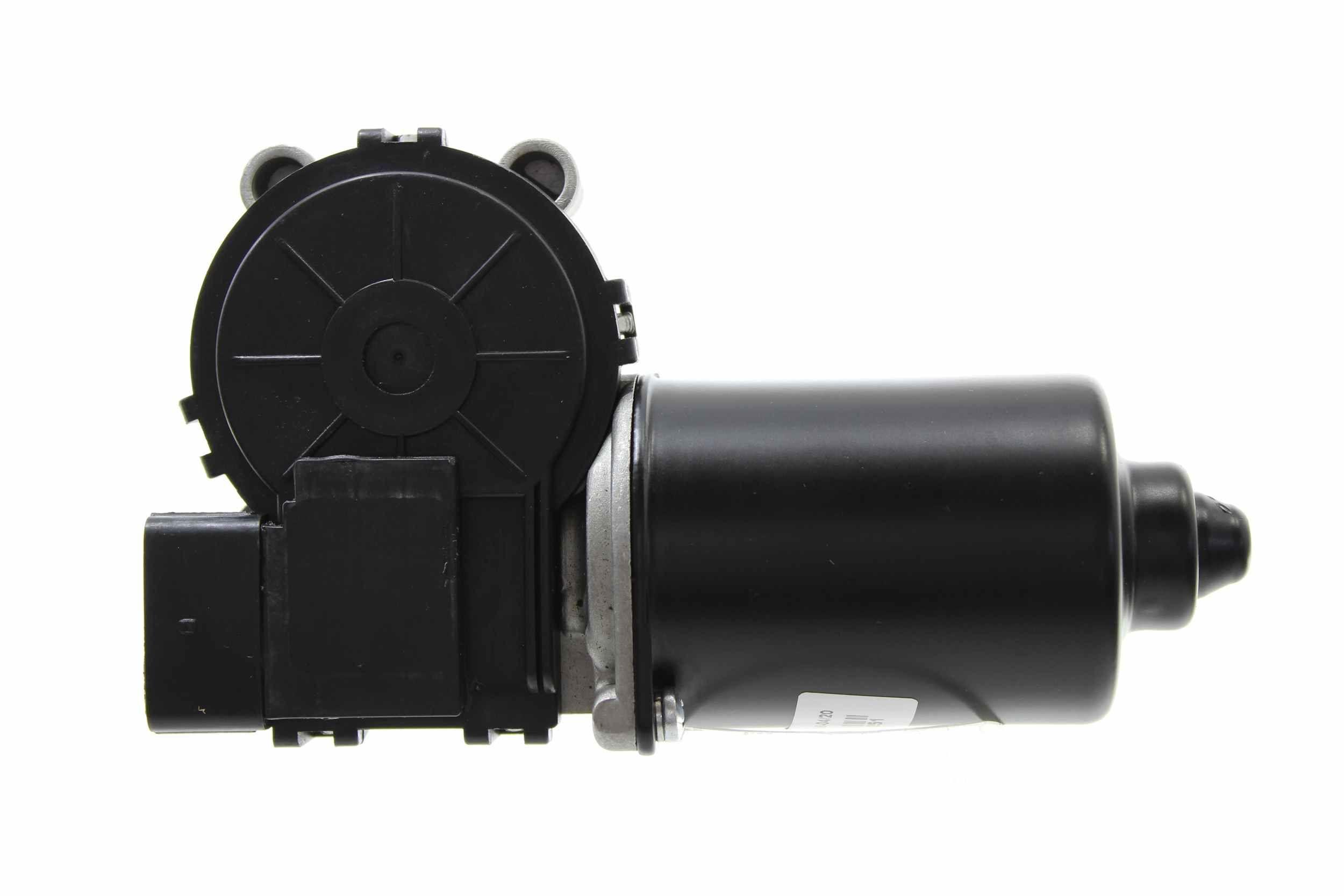 Window Wiper Motor ALANKO 10800909 expert knowledge