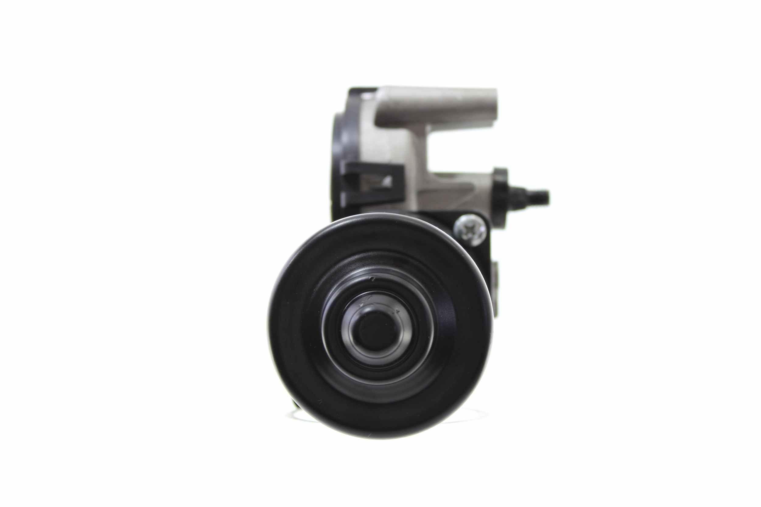 Window Wiper Motor ALANKO 10800909 4053082006251