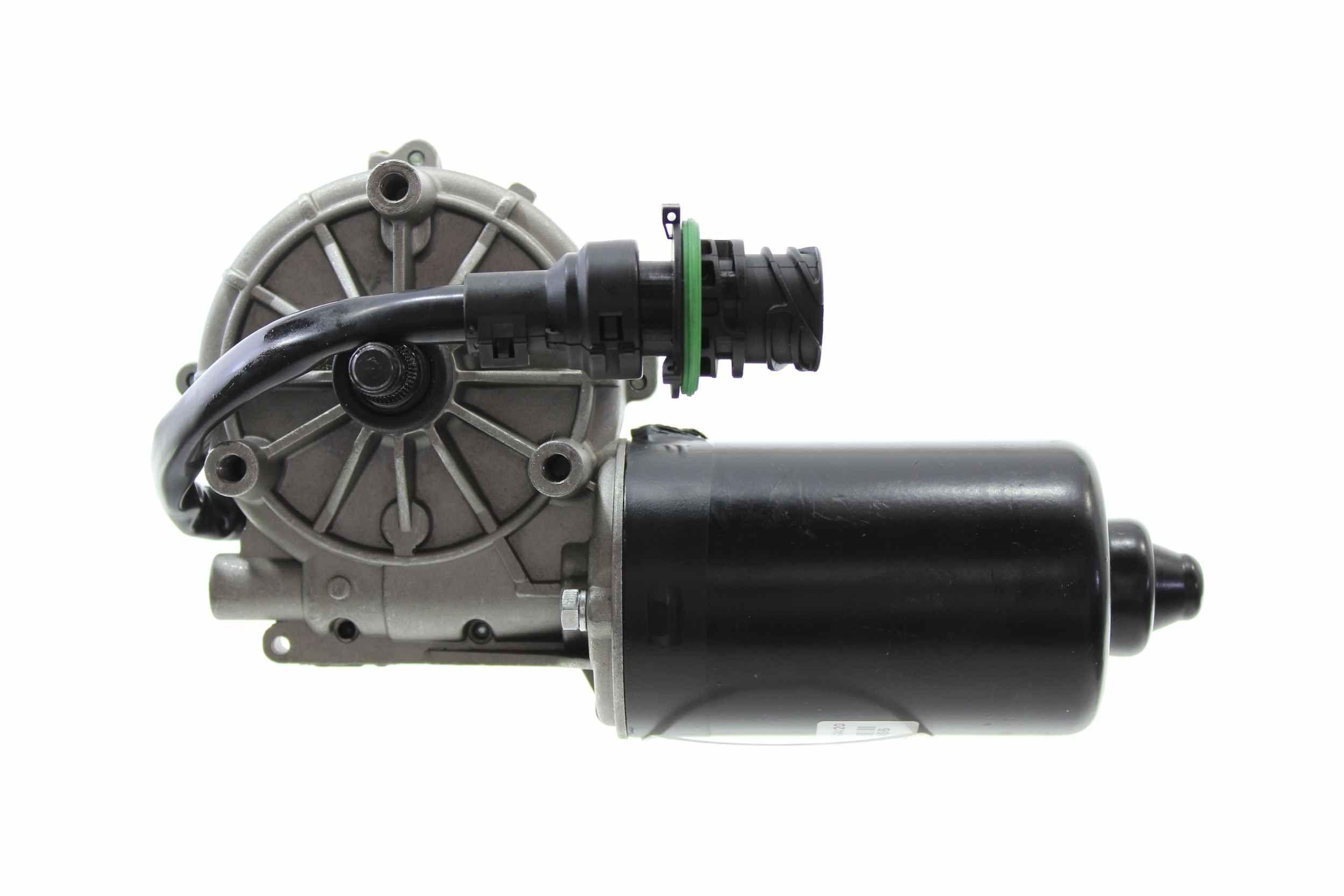 Scheibenwischermotor 10800916 ALANKO 800817 in Original Qualität