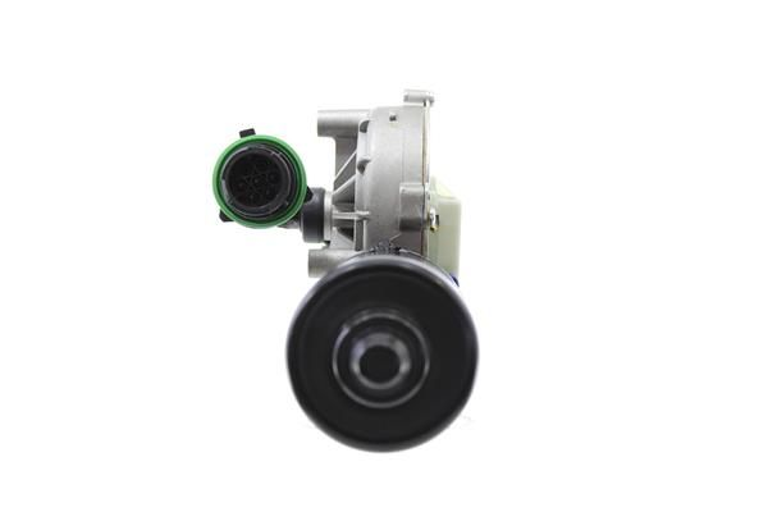 Wischermotor ALANKO 10800916 Bewertung