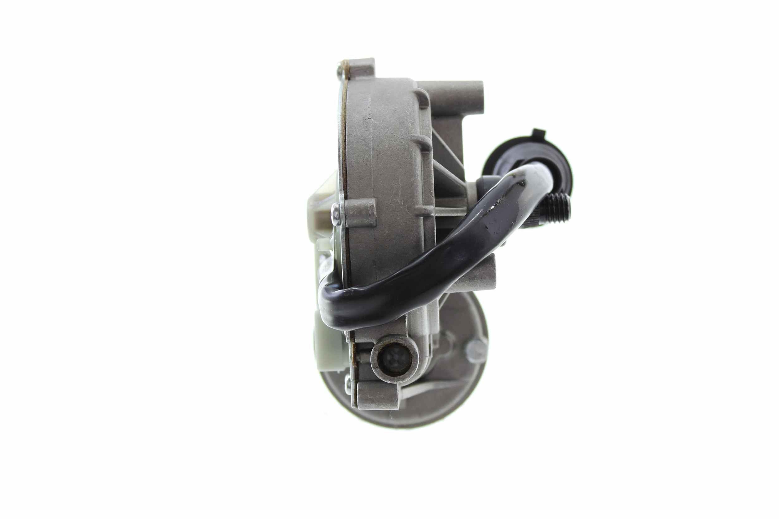 Scheibenwischermotor ALANKO 800817 4053082006466