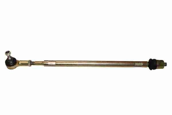 ACKOJA  A26-9615 Tie Rod Axle Joint