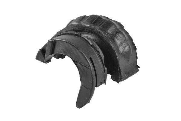 Stabigummis TED33321 TEDGUM TED33321 in Original Qualität