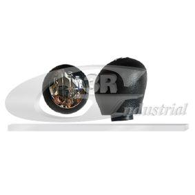 Växelspaksknopp 25614 RENAULT TRAFIC II Buss (JL)