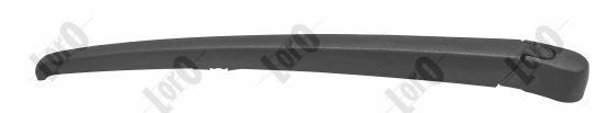 Wiper Arm 103-00-059 ABAKUS 103-00-059 original quality