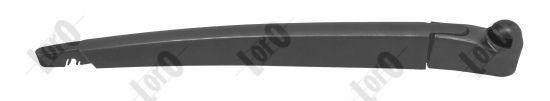 Wiper Arm 103-00-064 ABAKUS 103-00-064 original quality