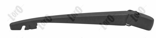 Wiper Arm 103-00-066 ABAKUS 103-00-066 original quality