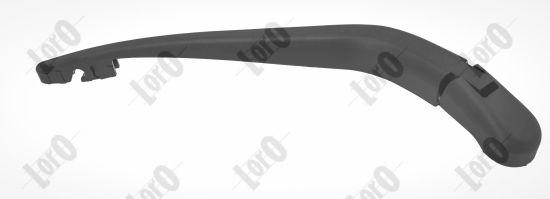 Wiper Arm 103-00-068 ABAKUS 103-00-068 original quality