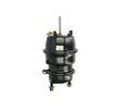 OEM Комбиниран спирачен цилиндър 05-BCT14/24-M01 от SBP