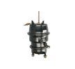 OEM Cilindro de freno combinado 05-BCT14/24-M02 de SBP
