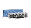 OEM Zylinderkopf KOLBENSCHMIDT 159776 für VW