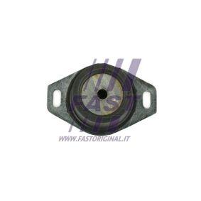 Engine Mounting FT52579 3008 (0U_) 1.6 BlueHDi 120 MY 2014