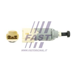 Bremslichtschalter FT81038 TWINGO 2 (CN0) 1.5 dCi Bj 2014