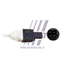 Brake Light Switch FT81100 PUNTO (188) 1.2 16V 80 MY 2000