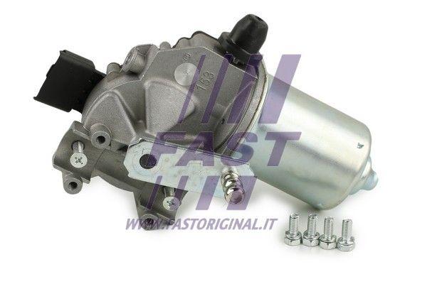 FAST  FT82823 Wischermotor