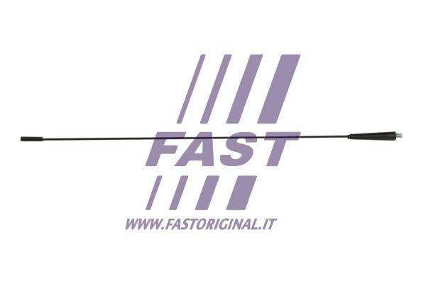 FAST  FT92503 Антена