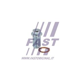 Sealing Plug, oil sump FT94737 A-Class (W176) A 45 AMG 2.0 4-matic (176.052) MY 2015