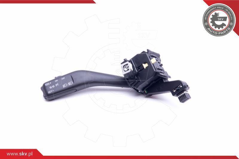 Steering Column Switch 38SKV526 ESEN SKV 38SKV526 original quality