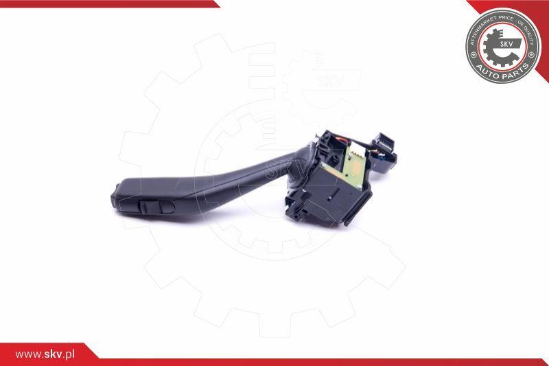 Steering Column Switch ESEN SKV 38SKV526 rating