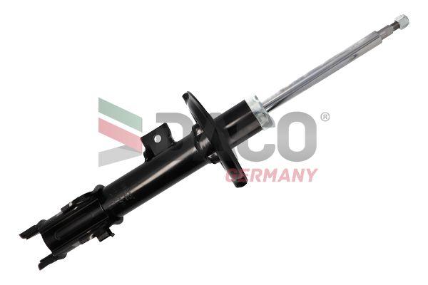 DACO Germany  451307R Shock Absorber