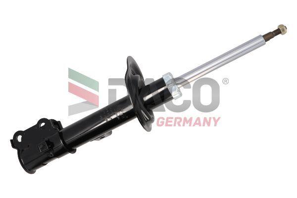 DACO Germany  451309L Shock Absorber