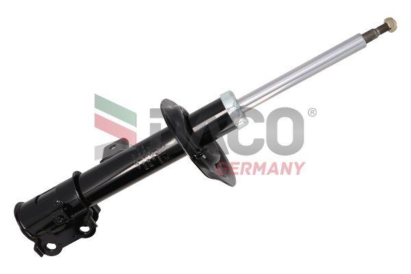 BuyShock Absorber DACO Germany 451309R