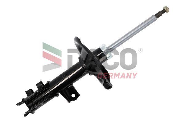 DACO Germany  451734L Shock Absorber