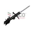 DACO Germany 452604L Shock absorbers