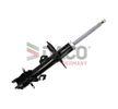 DACO Germany 452604R Shock absorbers