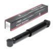 DACO Germany 533307 Stoßdämpfer (Federbein)
