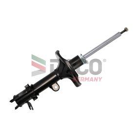 Amortiguador 551711R SPORTAGE (JE_, KM_) 2.0CRDi ac 2015