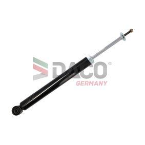 Stoßdämpfer 560320 X3 (E83) 2.0 d Bj 2003