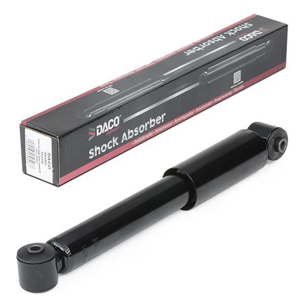 DACO Germany  563501 Stoßdämpfer