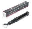 OEM Stoßdämpfer 563762 von DACO Germany