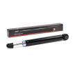 OEM Shock Absorber DACO Germany 563974