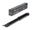 OEM Amortiguador 563982 de DACO Germany