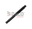 OEM Stoßdämpfer 564204 von DACO Germany