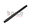 Damping Amarok Pickup (2HA, 2HB, S1B, S6B, S7A, S7B): 564206 DACO Germany