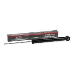 Amortiguador 564336 Ibiza 4 ST (6J8, 6P8) 1.2 TSI ac 2017