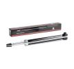 OEM Stoßdämpfer 564772 von DACO Germany
