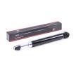 OEM Amortiguador 564773 de DACO Germany