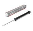 OEM Stoßdämpfer 564778 von DACO Germany