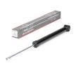OEM Shock Absorber DACO Germany 564778