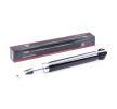 OEM Stoßdämpfer 564779 von DACO Germany