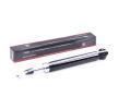 OEM Shock Absorber DACO Germany 564779