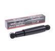 OEM Stoßdämpfer 564790 von DACO Germany
