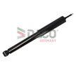 Amortiguación VITARA Cabrio (ET, TA): 565201 DACO Germany