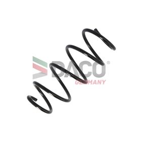 Coil Spring Length: 363mm, Length: 363mm, Length: 363mm, Thickness 1: 12mm, Ø: 149mm with OEM Number 31 33 6 764 382