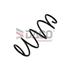 Coil Spring Length: 355mm, Length: 355mm, Length: 355mm, Thickness 1: 11,8mm, Ø: 149mm with OEM Number 31336767367