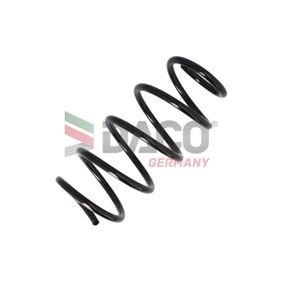 Coil Spring Article № 801203 £ 140,00
